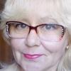 Алина, 45, г.Чита