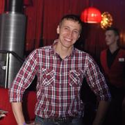 альберт, 41, г.Протвино