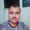 pramendra, 37, г.Пандхарпур
