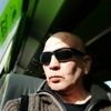 Andrej, 48, г.Вильнюс