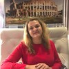 Алина, 28, г.Севастополь