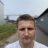 Виталий, 28, г.Белая Церковь