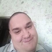 Коротков, 36, г.Инта