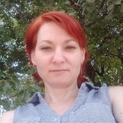 Елена Касьяненко 40 лет (Рак) Волгодонск