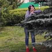 Наталья, 29, г.Сургут