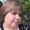Юлия, 51, г.Городище (Пензенская обл.)