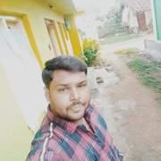 Nandan, 25, г.Бангалор