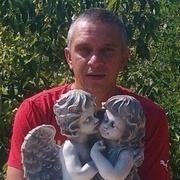 Роман Растоманов, 41, г.Буденновск