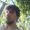 Anton Turgenev, 32, Krymsk