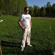Геннадий 56 Новосибирск