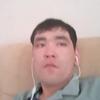 Куаныш, 29, г.Рудный