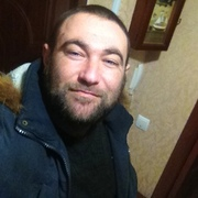 Денис, 32, г.Черноморское