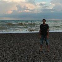 Дима, 39 лет, Овен, Симферополь