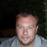 алексей 42 года (Лев) Щелково
