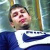 Александр, 31, г.Краснодар