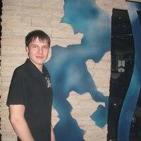 Иван, 33 года, Овен, Нижневартовск