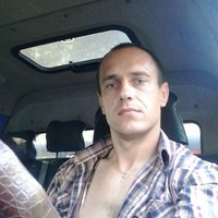 Евгений, 40 лет, Весы, Москва