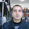 aqil, 38, г.Гардабани