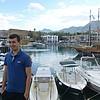 abdullah, 34, Adana