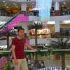 Begim, 37, Turkestan
