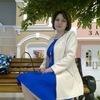 Кристина, 35, г.Бирск