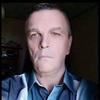 Сергей, 60, Чернівці