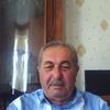 Aladdin, 53, г.Баку
