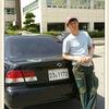 DILSHODBEK, 34, г.Ташкент