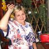 Елена, 64, г.Санкт-Петербург