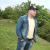 Асхаб, 33, г.Карачаевск