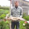Юрий, 47, г.Кемерово