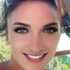 Виталина, 34, г.Новая Каховка