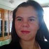 Настюшка, 23, г.Никольск (Пензенская обл.)