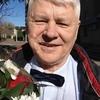 Георгий, 70, г.Ставрополь