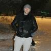 Федя, 36, г.Санкт-Петербург