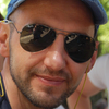 Ivan, 37, г.Амстердам