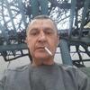 Алекс, 49, г.Саранск