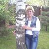 Валентина, 54, г.Москва