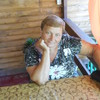 Любовь, 58, г.Кувшиново