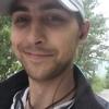 Дмитрий, 27, г.Железногорск-Илимский