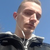 aleksej, 25, г.Рига