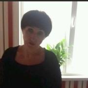 Наталья 61 год (Рыбы) Новокузнецк