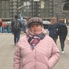 ELENA, 55, г.Санкт-Петербург