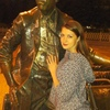 Наталья, 35, г.Купянск