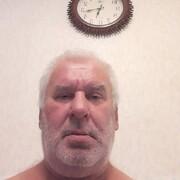 Евгений, 59, г.Каменск-Шахтинский