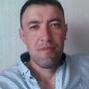 Aleksandr, 38, Belogorsk