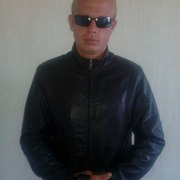 Иван, 23, г.Горняк