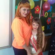 Оксана, 43 года, Козерог