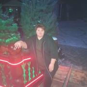 Анечка, 31, г.Семикаракорск