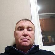 Митенька 47 лет (Скорпион) Старый Оскол